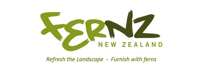 NZ FERNZ LTD